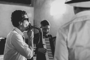 Matrimonio-Tignes-Belluno-29-agosto-2015-matteo-crema-fotografo-00146