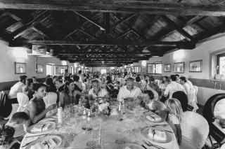 Matrimonio-Tignes-Belluno-29-agosto-2015-matteo-crema-fotografo-00149