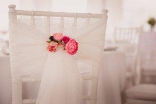 Wedding-Laura e Umberto-Castion-00007