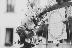 Wedding-Laura e Umberto-Castion-00008