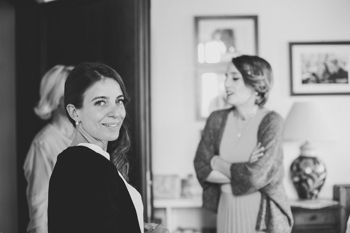 Wedding-Laura e Umberto-Castion-00015
