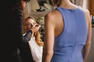 Wedding-Laura e Umberto-Castion-00030