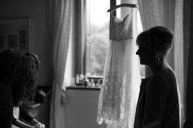 Wedding-Laura e Umberto-Castion-00040