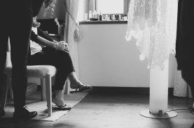 Wedding-Laura e Umberto-Castion-00041