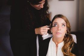 Wedding-Laura e Umberto-Castion-00044
