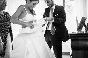 Wedding-Laura e Umberto-Castion-00053