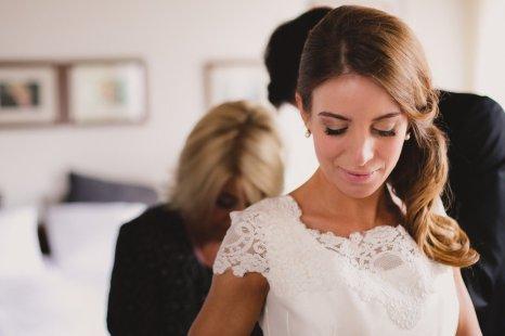 Wedding-Laura e Umberto-Castion-00057
