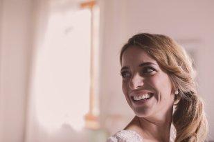 Wedding-Laura e Umberto-Castion-00064