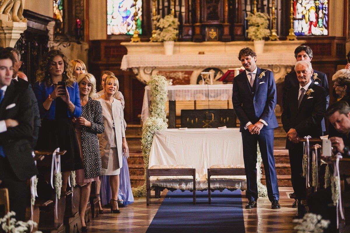 Wedding-Laura e Umberto-Castion-00085