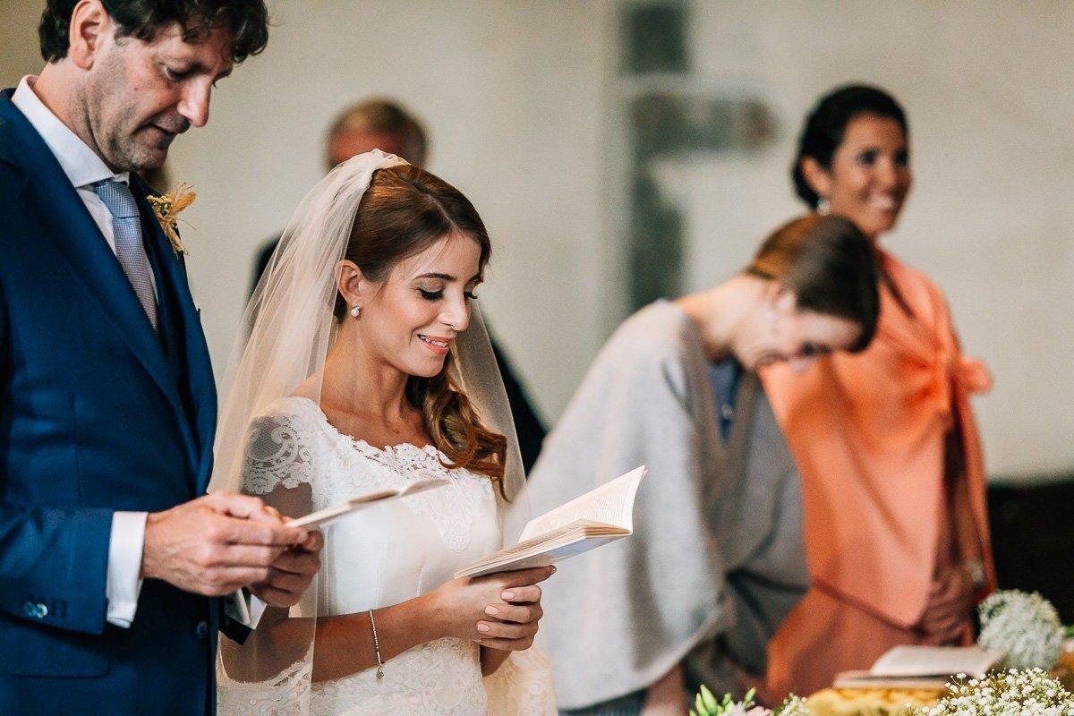 Wedding-Laura e Umberto-Castion-00090