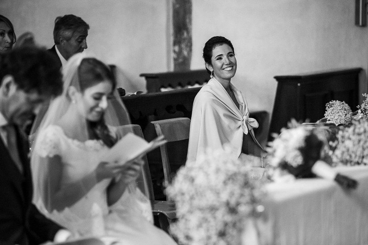 Wedding-Laura e Umberto-Castion-00093