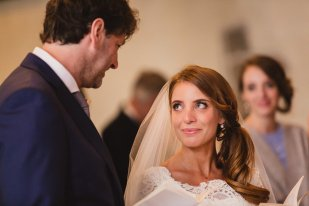 Wedding-Laura e Umberto-Castion-00097