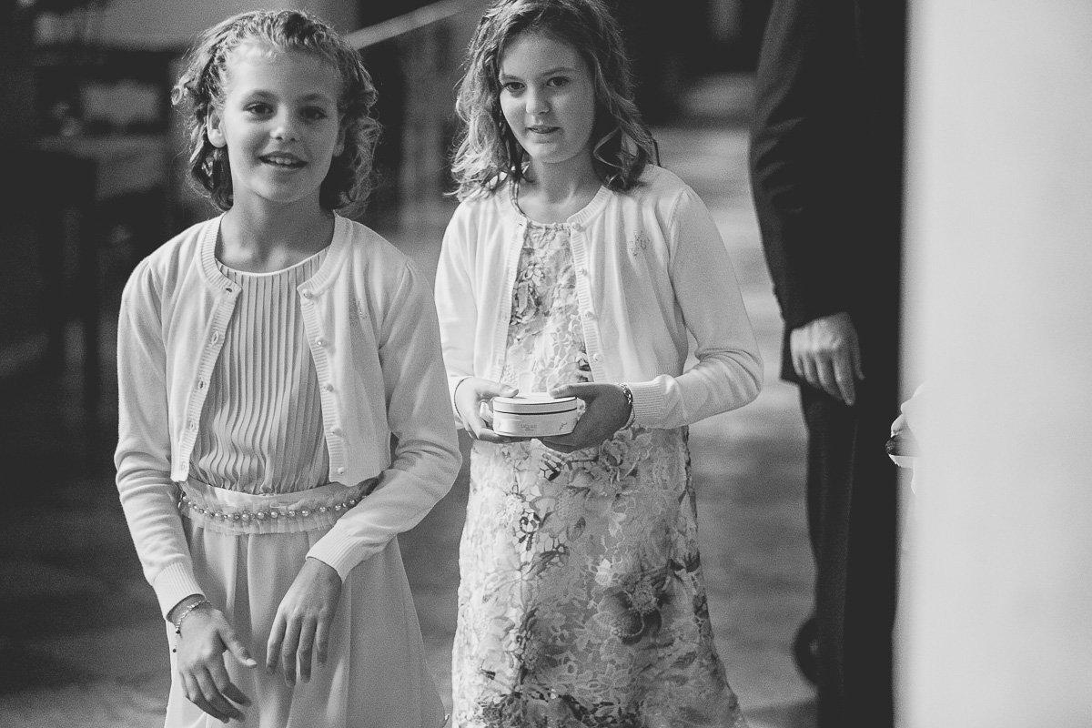Wedding-Laura e Umberto-Castion-00101