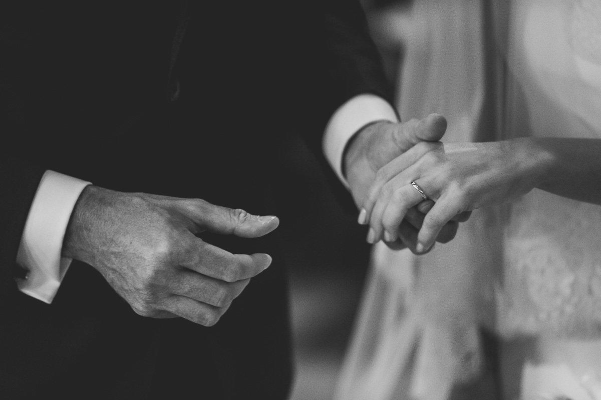 Wedding-Laura e Umberto-Castion-00104