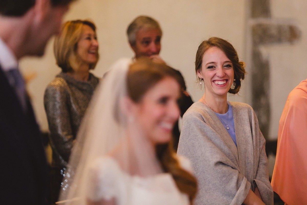 Wedding-Laura e Umberto-Castion-00107