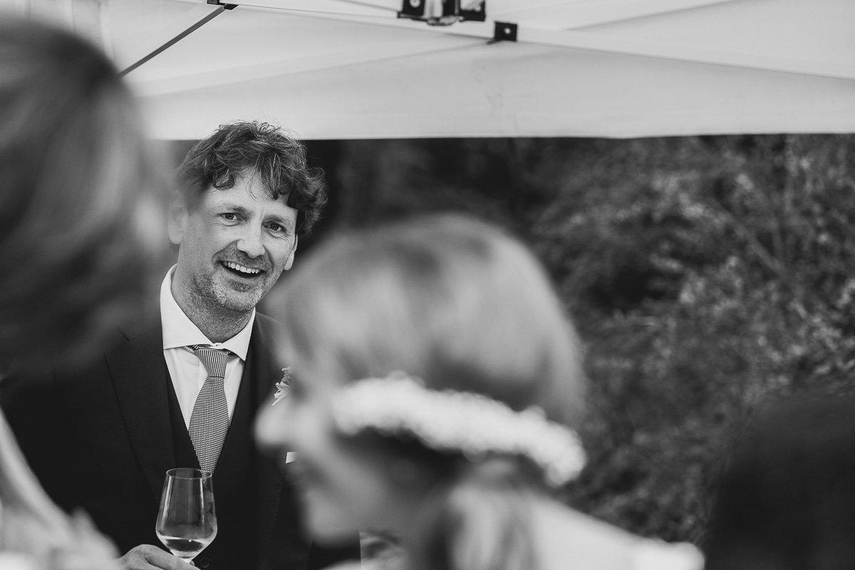 Wedding-Laura e Umberto-Castion-00126