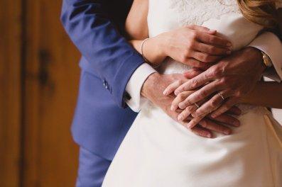 Wedding-Laura e Umberto-Castion-00137