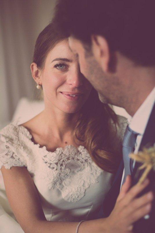Wedding-Laura e Umberto-Castion-00140