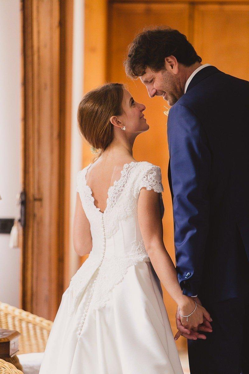 Wedding-Laura e Umberto-Castion-00141
