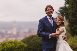 Wedding-Laura e Umberto-Castion-00146