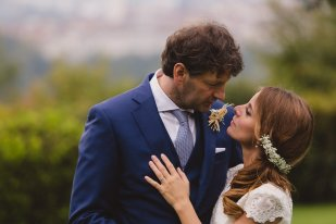 Wedding-Laura e Umberto-Castion-00147