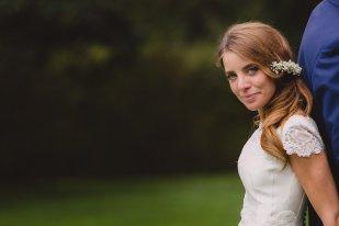 Wedding-Laura e Umberto-Castion-00148