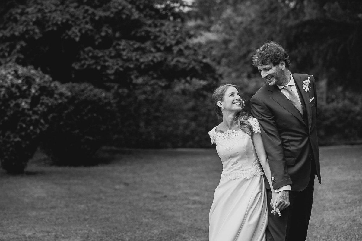 Wedding-Laura e Umberto-Castion-00149