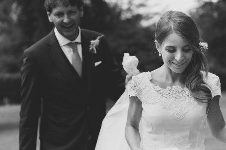 Wedding-Laura e Umberto-Castion-00152