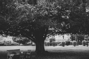 Wedding-Laura e Umberto-Castion-00164