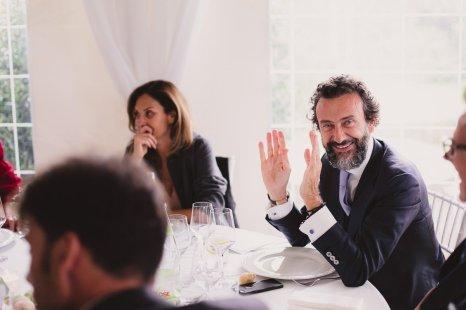 Wedding-Laura e Umberto-Castion-00169