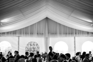 Wedding-Laura e Umberto-Castion-00171