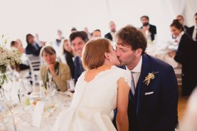 Wedding-Laura e Umberto-Castion-00199