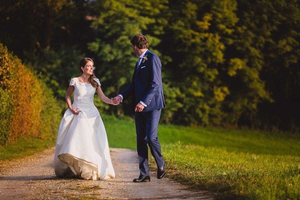 Wedding-Laura e Umberto-Castion-00207