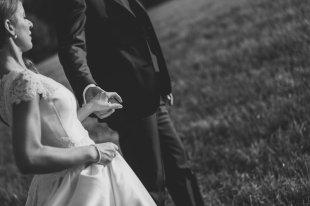 Wedding-Laura e Umberto-Castion-00209