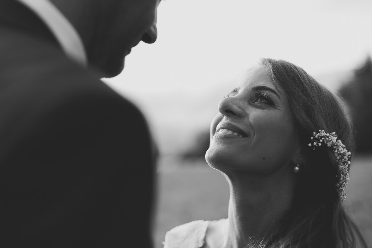 Wedding-Laura e Umberto-Castion-00212