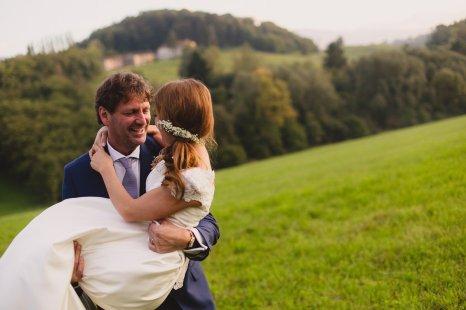 Wedding-Laura e Umberto-Castion-00217