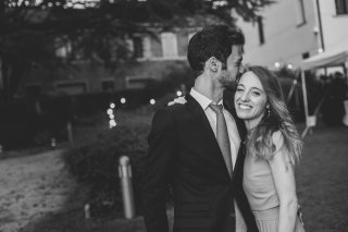 Wedding-Laura e Umberto-Castion-00220
