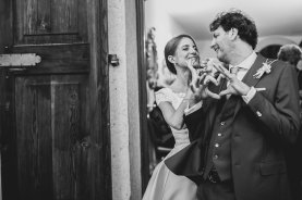Wedding-Laura e Umberto-Castion-00227