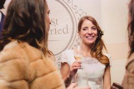 Wedding-Laura e Umberto-Castion-00230