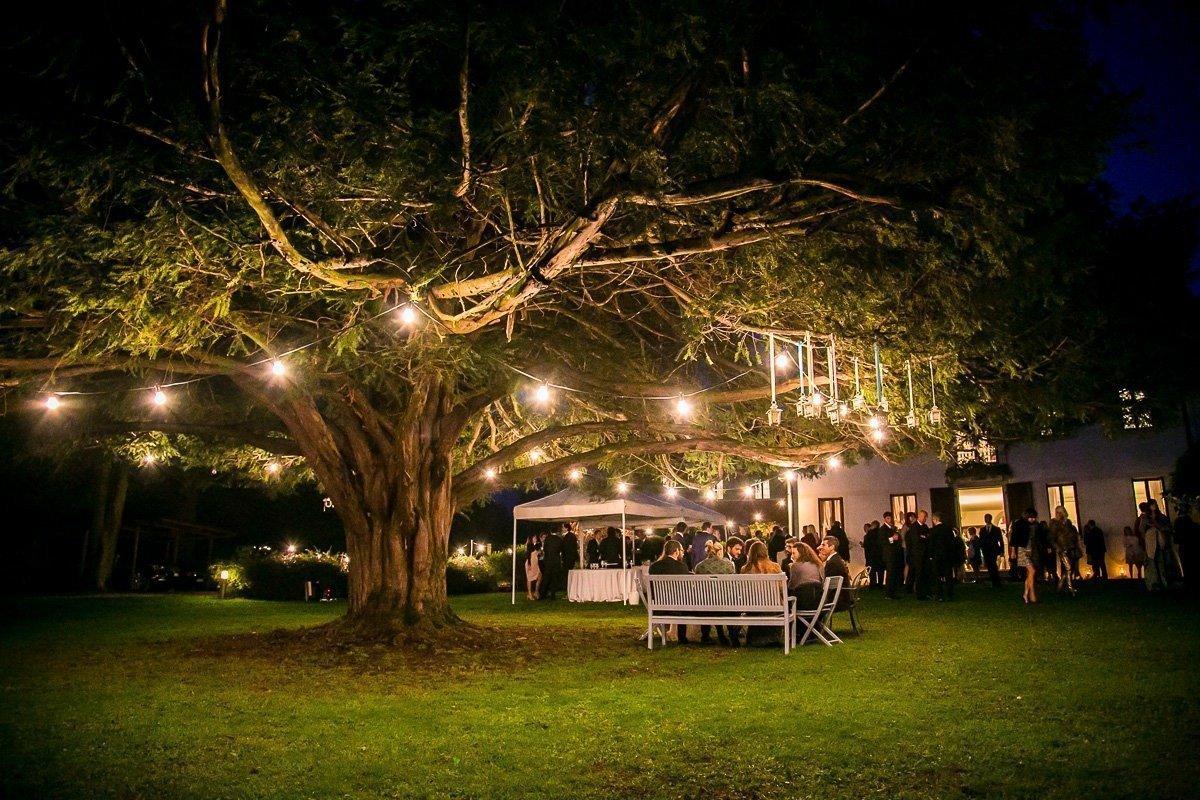Wedding-Laura e Umberto-Castion-00236