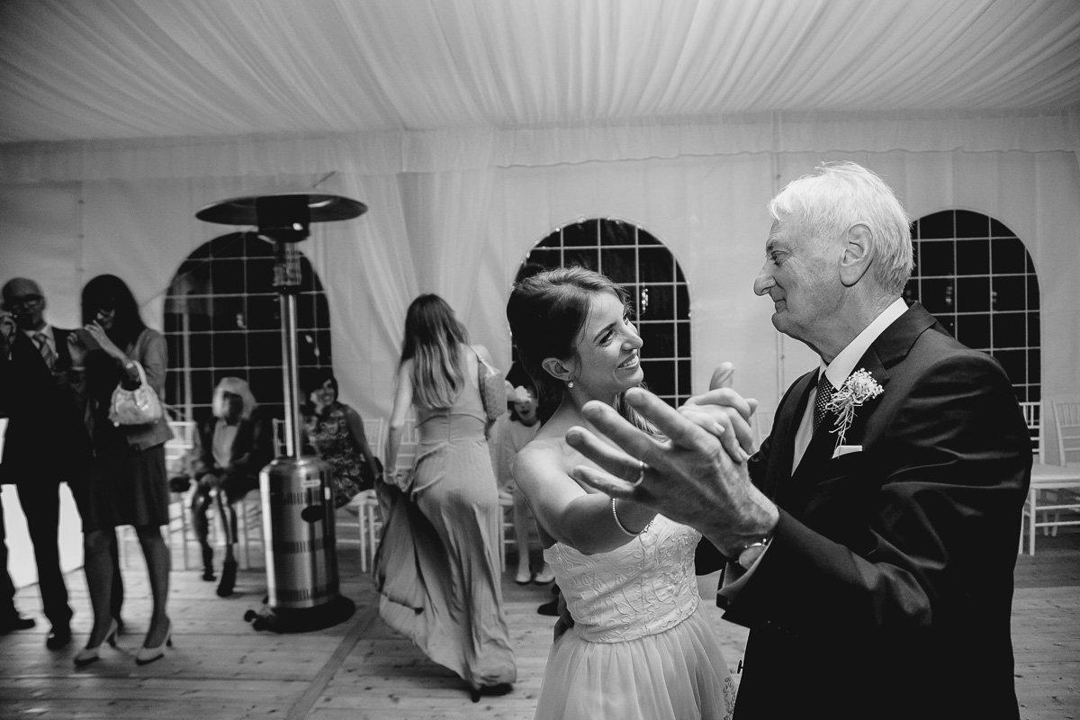Wedding-Laura e Umberto-Castion-00238