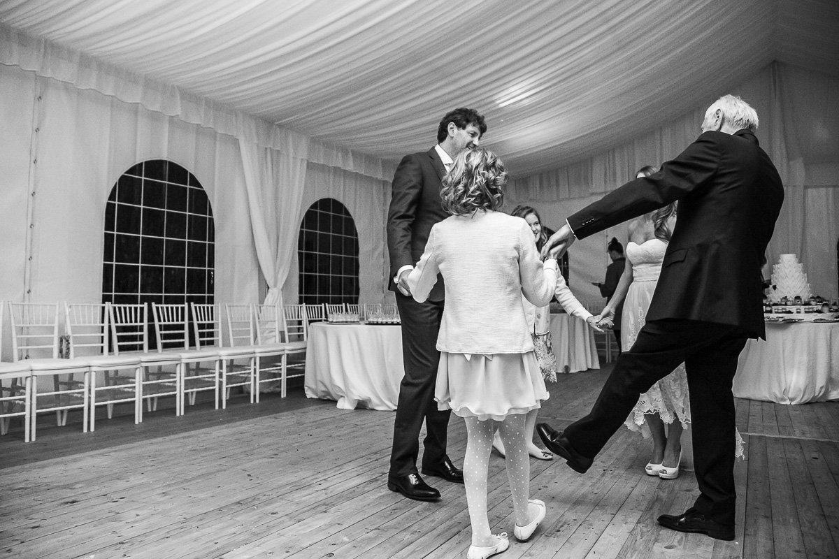 Wedding-Laura e Umberto-Castion-00239