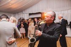Wedding-Laura e Umberto-Castion-00241
