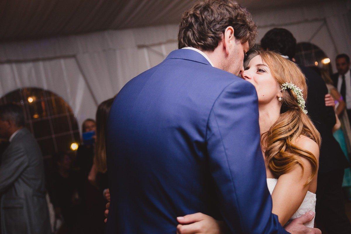 Wedding-Laura e Umberto-Castion-00244