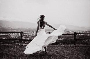 23_07_2016_silvia_e_simone_preview-85