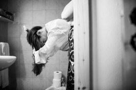 17_09_16_Elena_e_Dustin-239