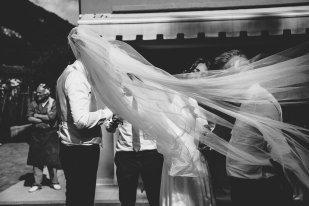 wanna-enrico-matrimonio-106