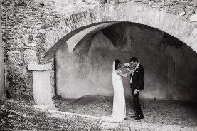 wanna-enrico-matrimonio-129