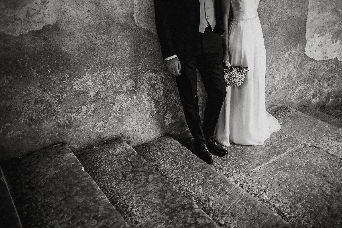wanna-enrico-matrimonio-137