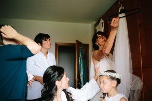 wanna-enrico-matrimonio-32